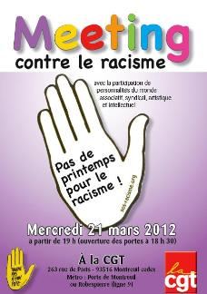 CGTmeeting_contre_le_racisme_web