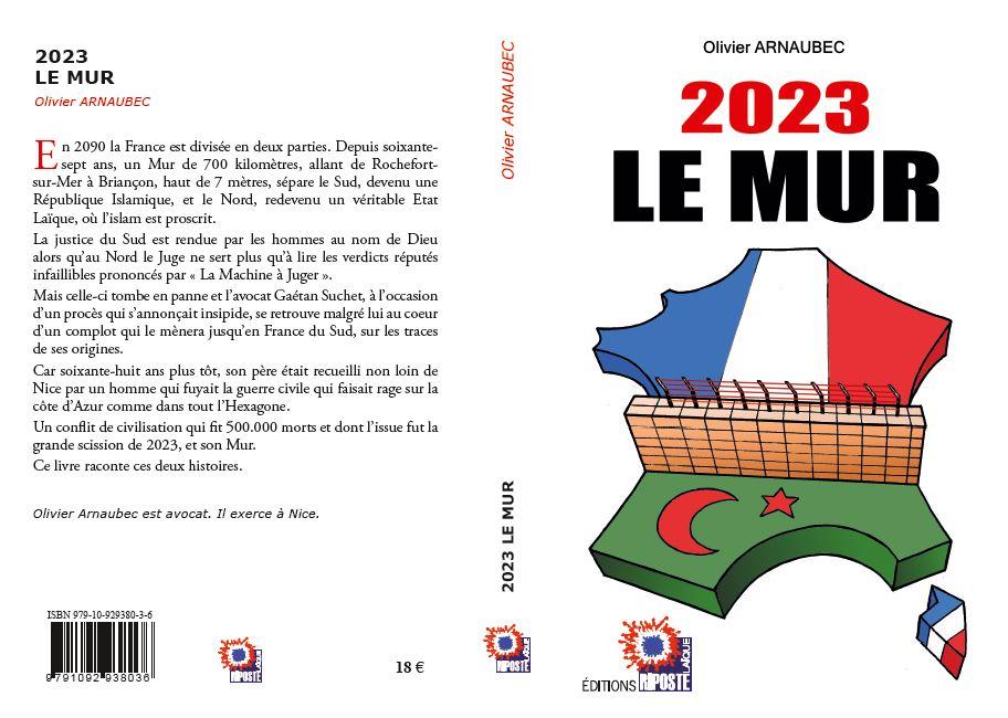 Couverture1-42023LeMur