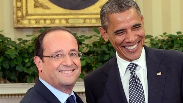 Best-Buds-Hollande-Obama
