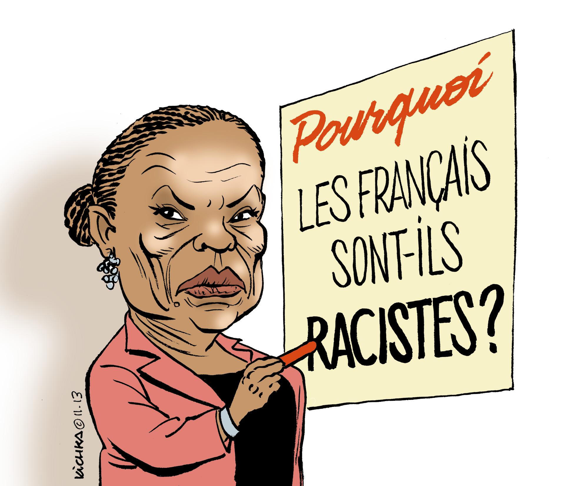 taubira-et-racisme