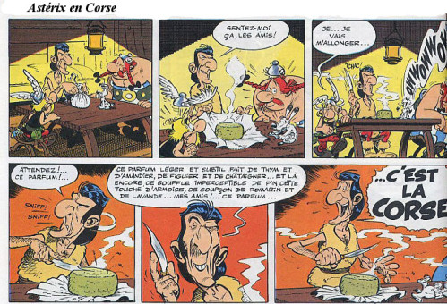 Asterix-en-Corse-fromage