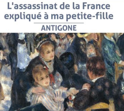assassinatfrance