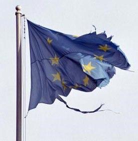 europe-dechiree-24d2d