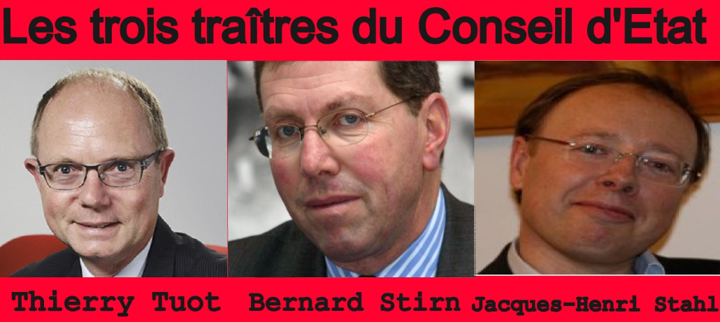 ConseilEtat3Traitres