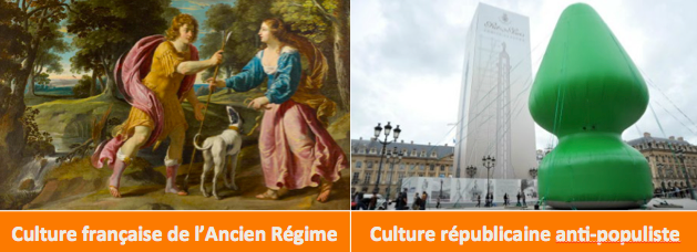 culture-ar-vs-culture-rep-anti-pop
