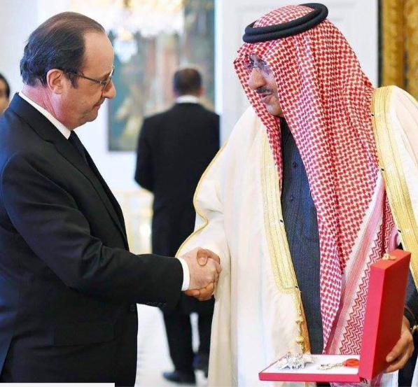 hollande-decore-l-arabie-saoudite