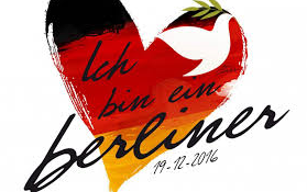 ich-bin-ein-berliner.png