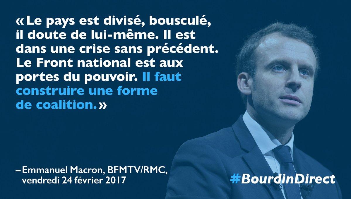 MacronFNportespouvoir.jpg