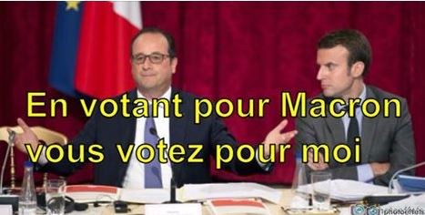 hollande-votez-macron.jpg