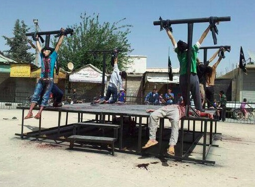 Cruxification-des-chretiens-en-Irak.jpg
