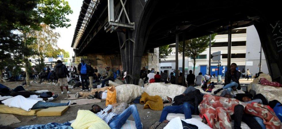 Hidalgo-migrants2.jpg