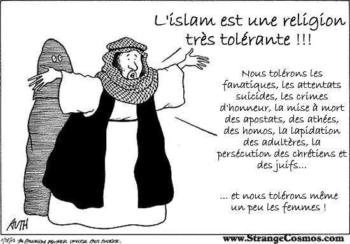islam-religion-tolerante-e1481476128519.png