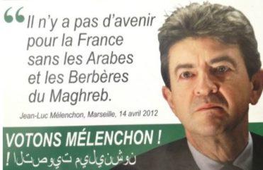 melenchon-et-les-arabes-e1486313453239.jpg