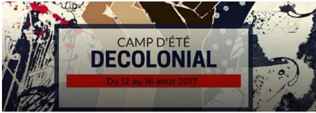 01-Camp-dete-decolonial.jpg