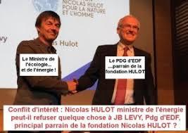 Hulot-Levy.jpg