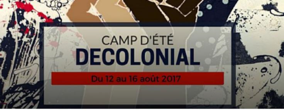 camp-d-ete-decolonial-anti-blancs.png