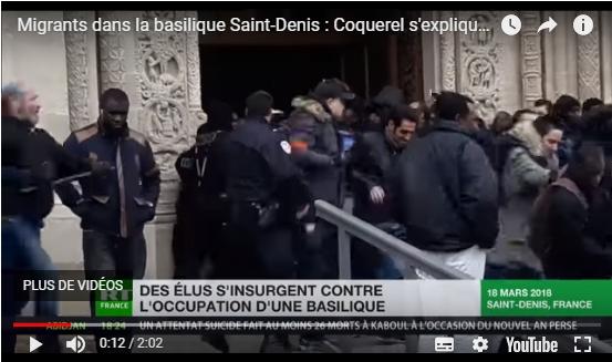 00-Basilique-St-Denis.jpg