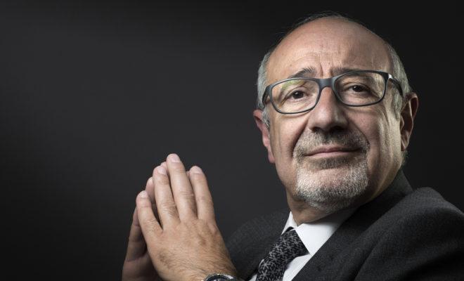 Francis-Kalifat-devient-le-nouveau-president-du-Crif-660x400.jpg