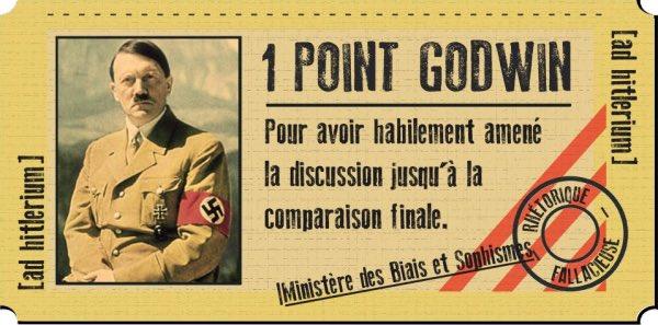 00-Le-point-Godwin.jpg