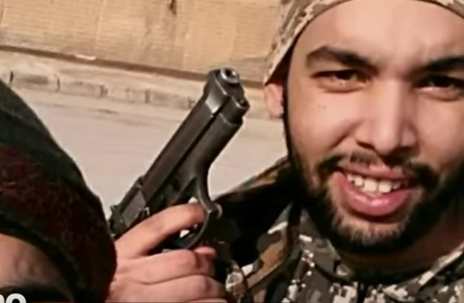 innocent-djihadiste.png