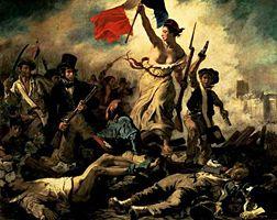 La-Liberte-de-Delacroix.jpg