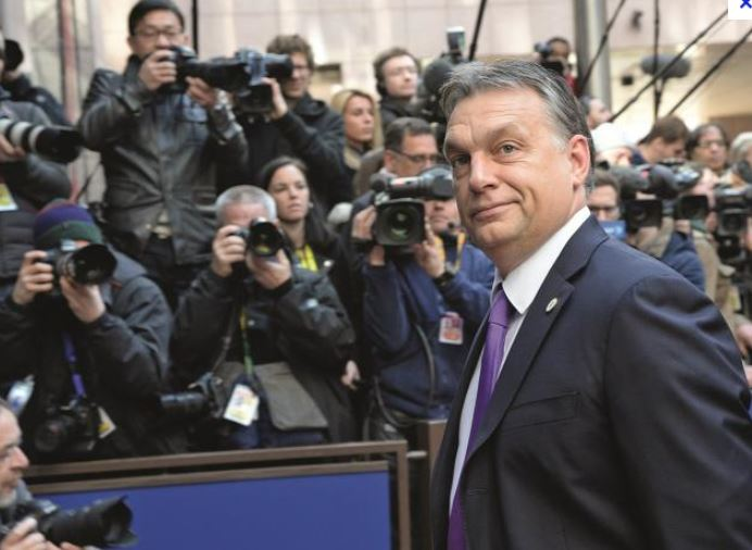 ViktorOrban2.jpg