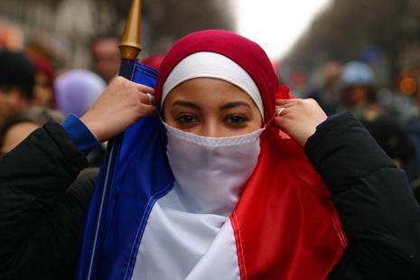 islam_europe_1-e2896.jpg