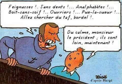 Crise-de-Macronite.jpg