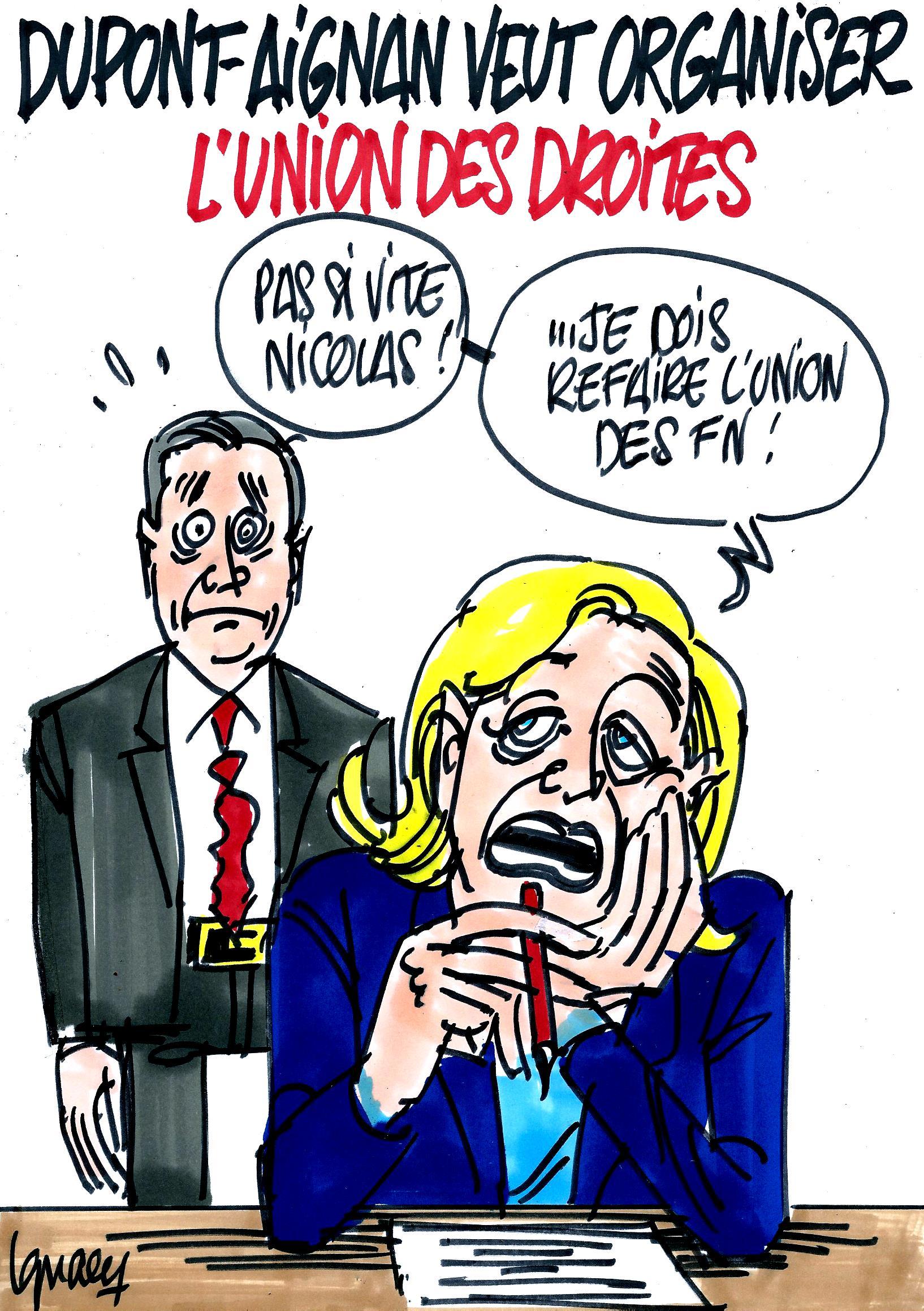 ignace_philippot_le_pen_fn_dupont_aignan_union_des_droites-mpi.jpg