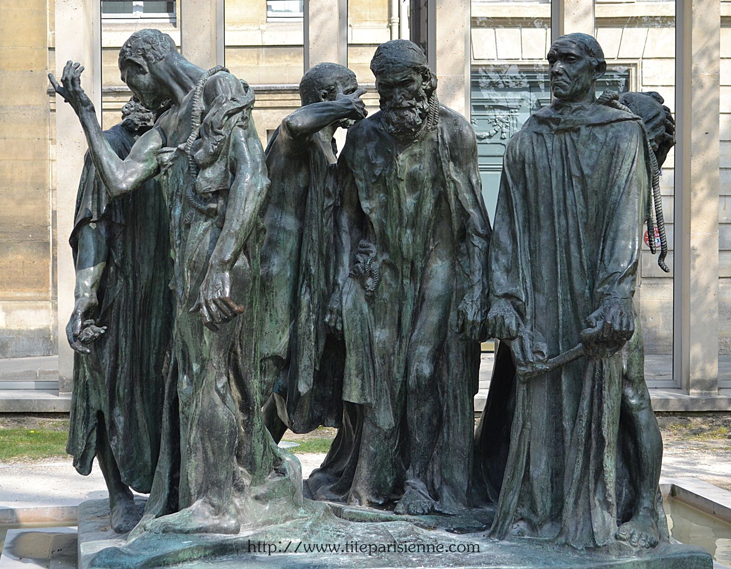 19-avril-2012-Sculptures-musee-Rodin-1.jpg