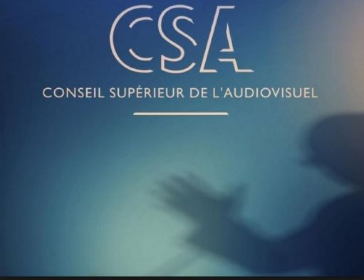 CSA.jpg