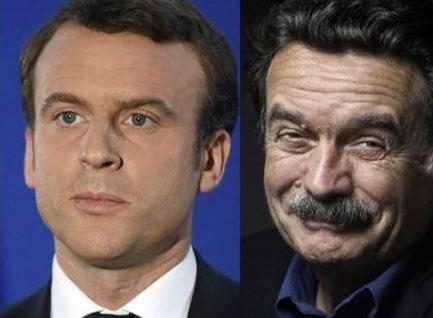 MacronPlenel.jpg
