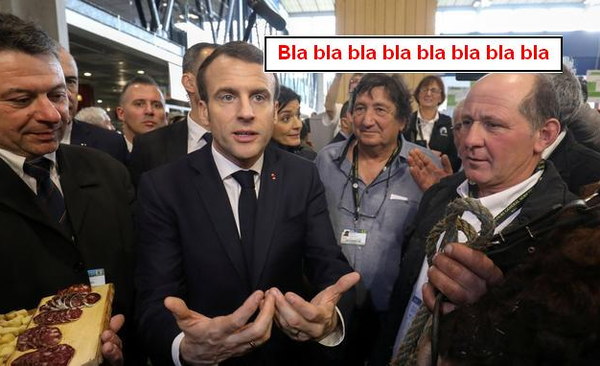 Macron-ou-la-haine-des-autres2.png