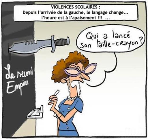 Ecoles-moderne.jpg