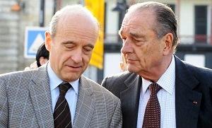 Juppe-Chirac.jpg