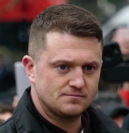 260px-Tommy_Robinson_at_Speakers27_Corner2C_Hyde_Park.png
