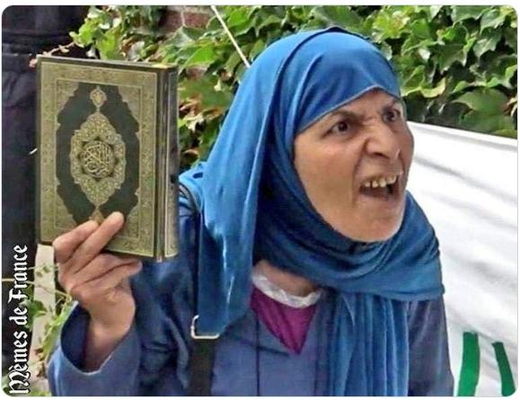 0000-Lamour-islamique.jpg