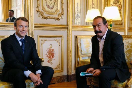 MacronMartinez.jpg