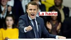 Fou-Macron-2.jpg