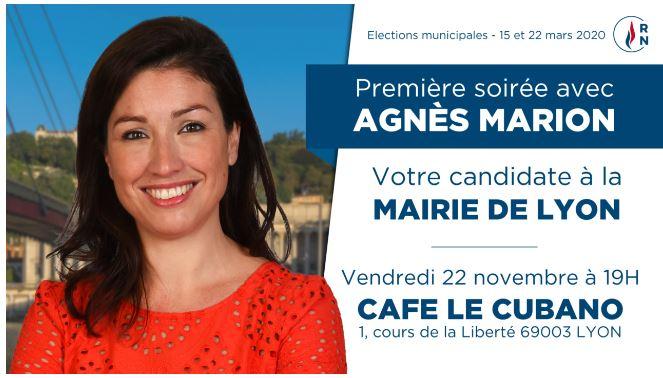 AgnesMarion.jpg