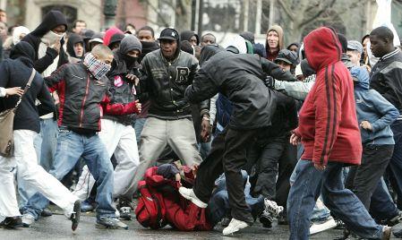 violence-1.jpg