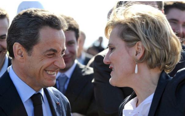 SarkozyMorano.png