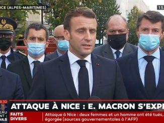 Macronfranceattaquee.jpg