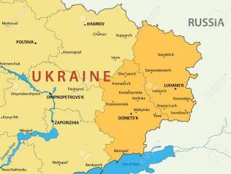 29423090-rC3A9gions-de-donetsk-et-de-lougansk-de-l-ukraine-vecteur-carte.jpg