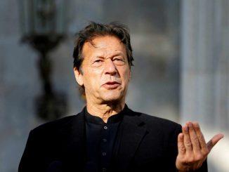 a75c5fc_fw1-pakistan-india-0330-11.jpg
