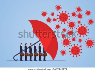 red-umbrella-protecting-merchants-immune-600w-1667469979.jpg