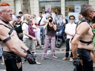 00-gay-pride4.jpg