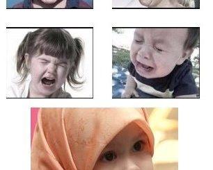 0000-enfants-3.jpg