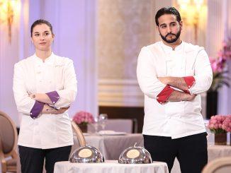 Top-Chef-2021-qui-de-Sarah-ou-de-Mohamed-remportera-la-finale-ce-soir.jpg