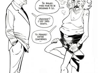 00-metier-de-politiciens.png